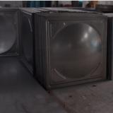供应方形不锈钢生活水箱 方形不锈钢生活水箱报价不锈钢生活水箱