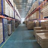 国际快递代理 DHL集运到美国UPS澳洲韩国日本货代台湾海运专线物流 国际快递代 DHL集运专线物流