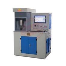 微机高温材料耐磨性能试验机批发