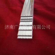 口琴铝管、平流铝管,平流铝管价格,平流铝管电话批发