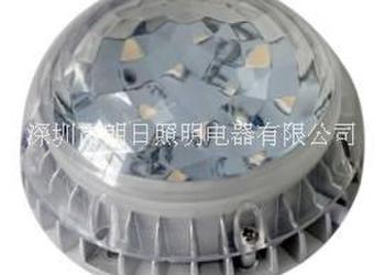 LED点光源 深圳LED点光源图片