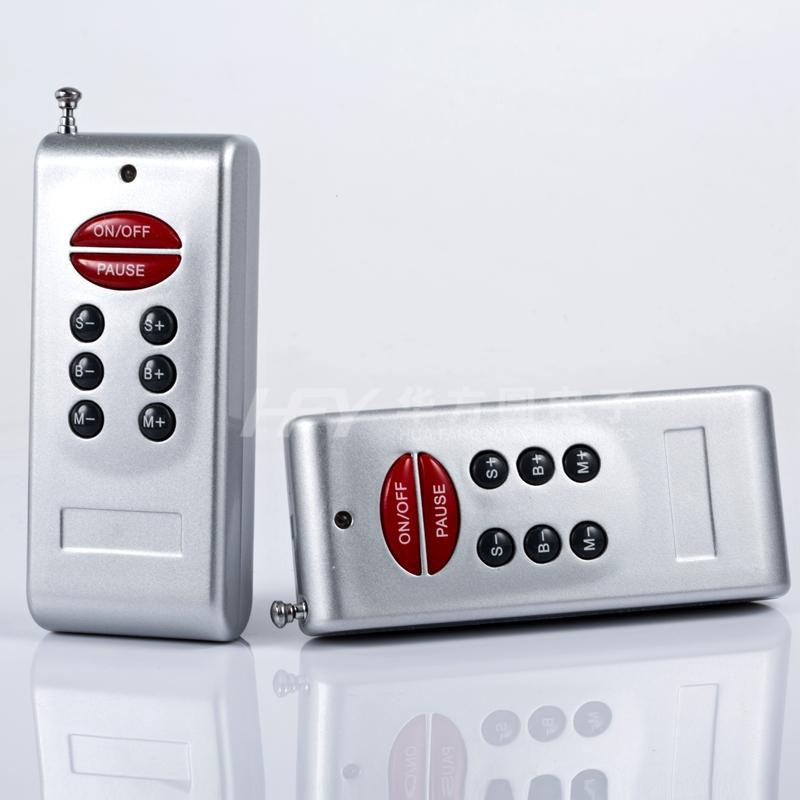 LED控制器 激光灯控制器