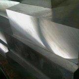 供应进口17-4PH不锈钢研磨棒 SUS630拉光棒