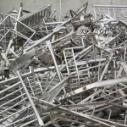 废旧电机 废旧不锈钢  怀柔废旧不锈钢回收
