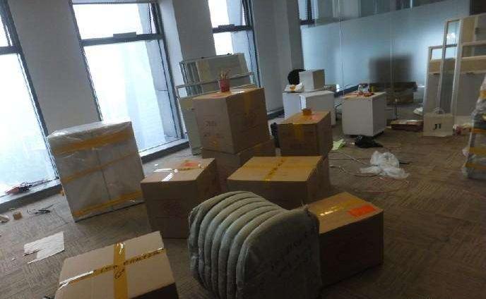 东莞公司搬迁 东莞公司搬迁价格 东莞办公室搬迁 办公室搬迁公司