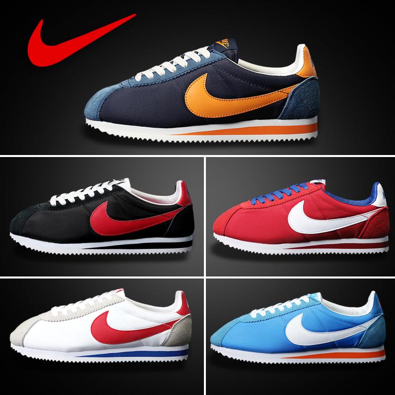 供应Nike耐克阿甘女鞋男鞋