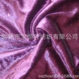 韩国绒 四方立绒 经编针纺织面料绒布批发 常熟厂家直销报价