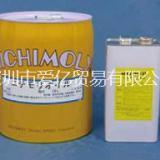 润滑油日本DAIZO大造工业润滑剂ESP-31(LAP-T各种机械油