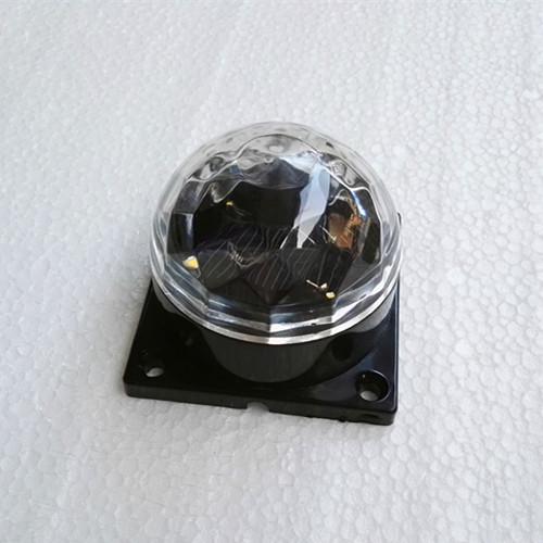 供应 TM-PYSD07太阳能点光源,免布线免电费