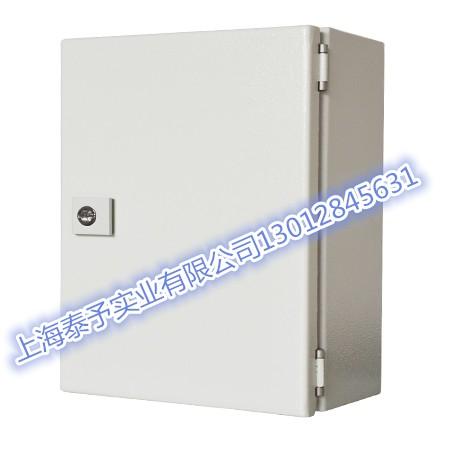 仿威图配电箱,仿威图不锈钢,仿威图AK箱