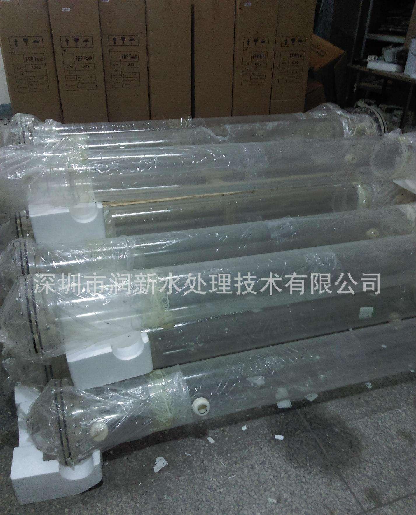 广东200*2000有机玻璃混床柱,离子交换柱,有机玻璃柱厂家