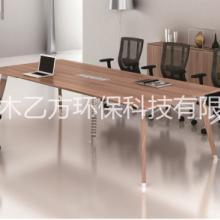 上海定制办公家具工厂,实木家具