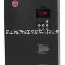 恒压供水专用变频器5.5-280KW