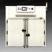 上海旦顺135度电机绕组浸漆高温固化干燥箱  电机绕组浸漆高温固化烘箱批发