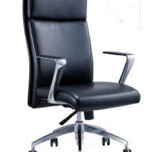 广州真皮中班椅经理椅厂家领导椅批发中班椅价格中班椅生产厂家