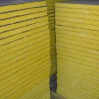 岩棉板管毡,玻璃棉板管毡,金华硅酸铝板管毡批发