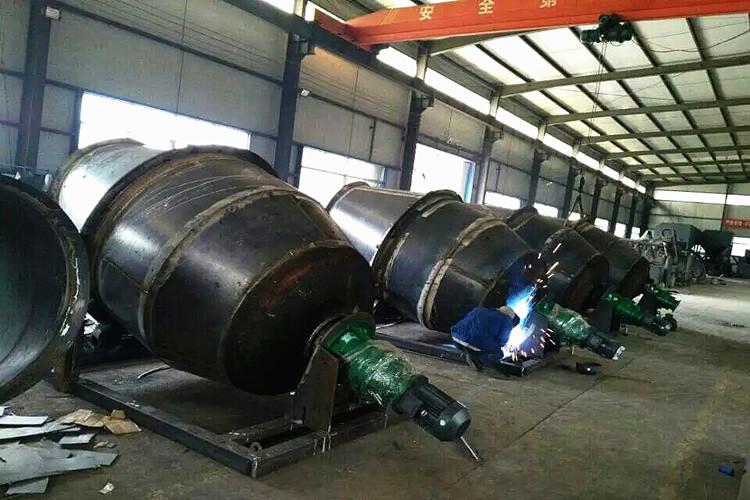 供应小型混凝土搅拌罐厂家报价 混凝土搅拌车