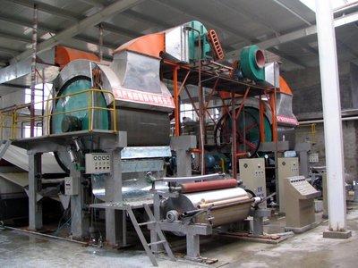 常年供应烧纸造纸机,火纸造纸机,环保造纸机,家庭造纸机