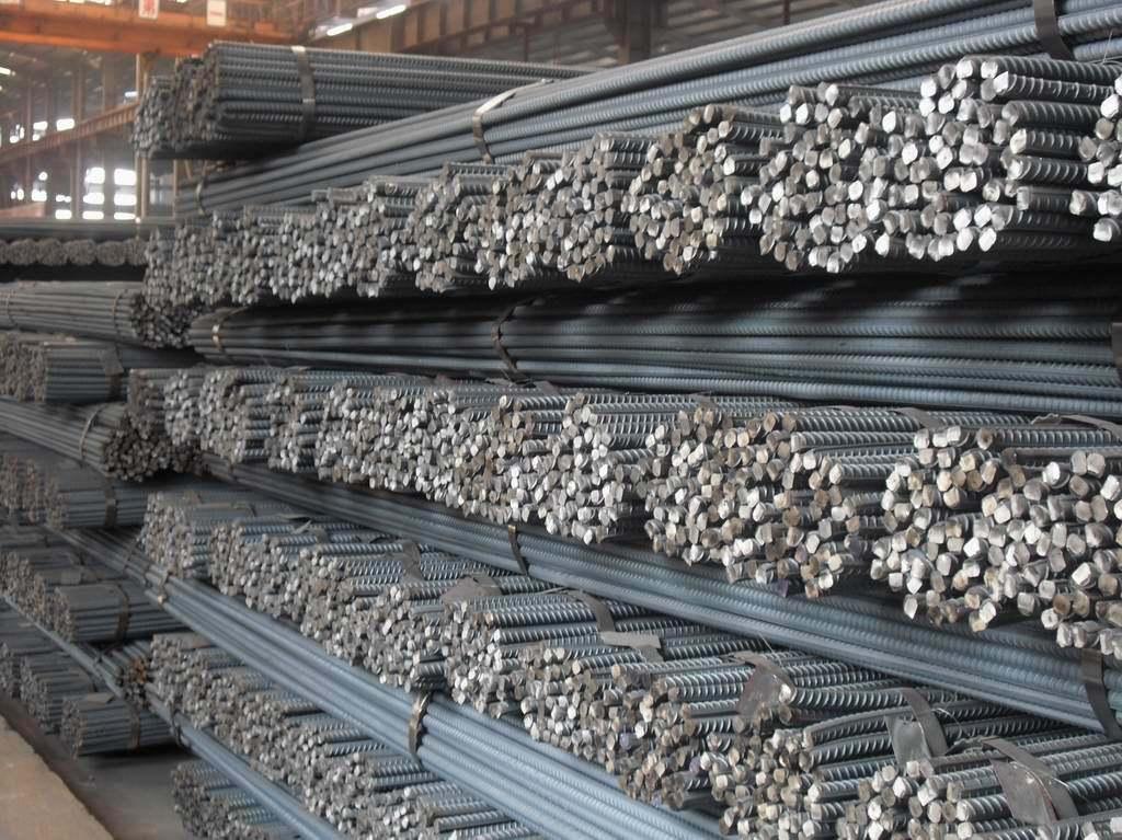云南专业供应 螺纹钢 螺纹钢厂家直销 螺纹钢
