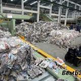 上海公司文件纸销毁公司电话 静安区合同资料保密销毁