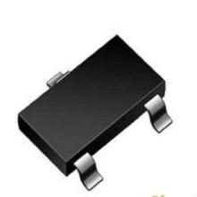 大量批发 MEM2301XG 2302XG 小封装MOSFEL 场效应管