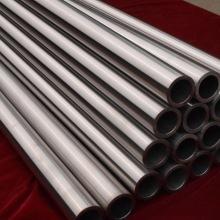 重庆TA2钛管.TA1钛管厂.重庆钛合金管现货供应