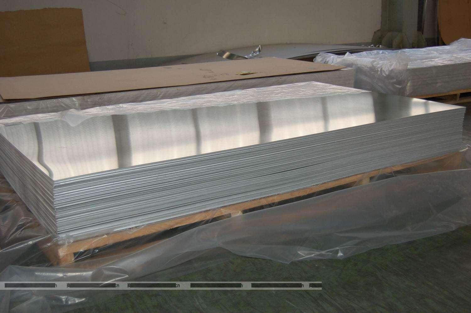 医用铅板,铅板厂家,铅板加工,铅板供应商-山东东奥射线防护材料有限公司
