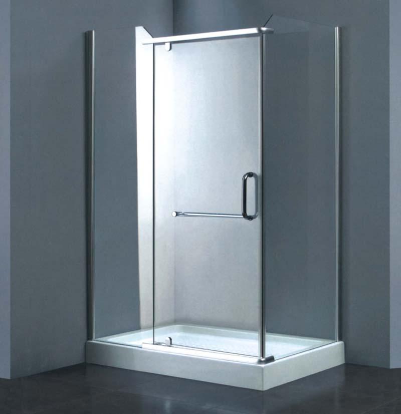 钢化玻璃淋浴间诚招经销商、代理商  沐浴房经销