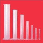甘肃实验耗材塑料量筒经销商 甘肃实验耗材塑料量筒销售 甘肃实验耗材经销商 甘肃实验耗材厂家