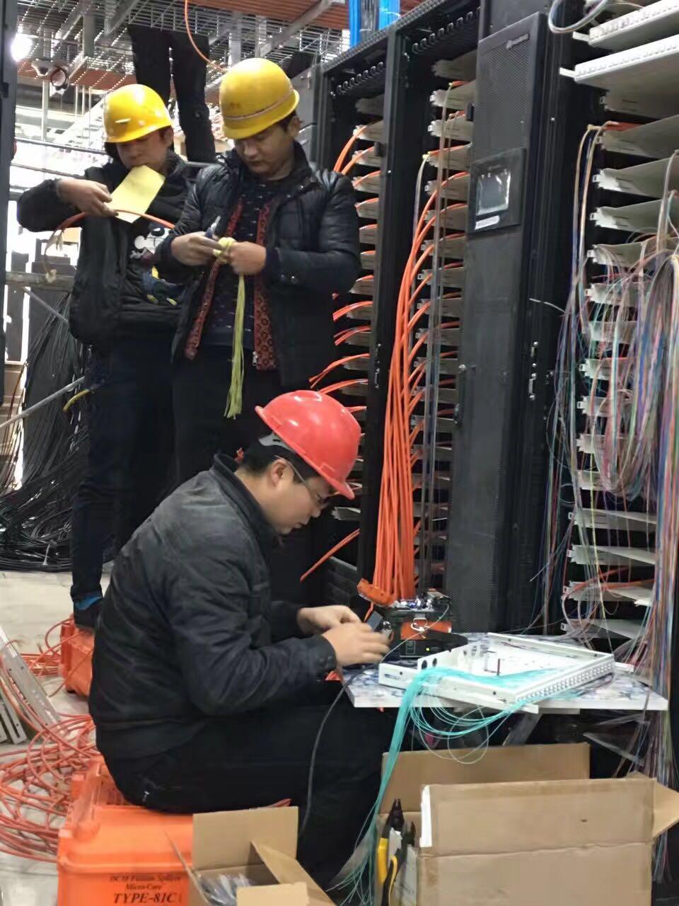 西安光纤熔接,光缆,光纤跳西安光纤熔接,光缆,光纤跳线线