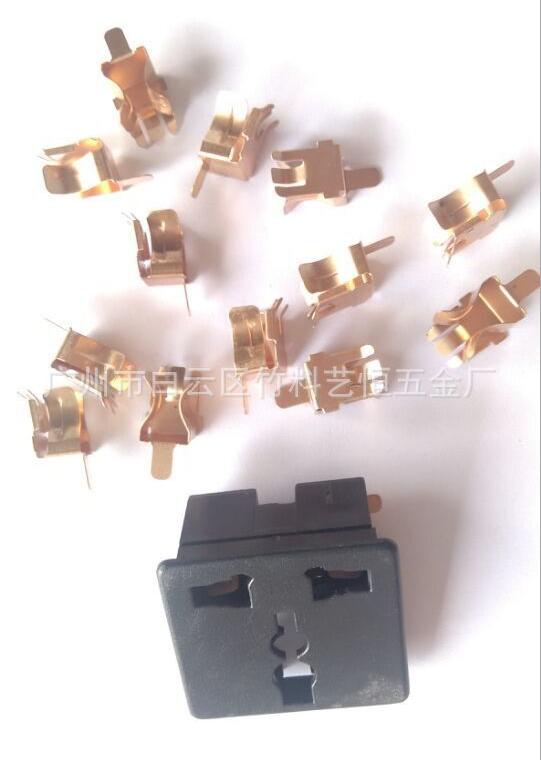 各种插座弹片 插座弹片厂家供应 供应插座弹片 插座弹片生产厂家 插座弹片批发 供应插座弹片定制 插座弹片供应商