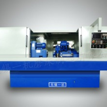 无心磨床-M11100
