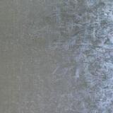 供应 镀锌钢板  有花镀锌钢板 规格齐全价格合理