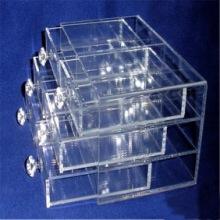 郑州有机玻璃干果盒