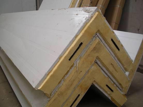 武汉聚氨酯复合板供应商图片/武汉聚氨酯复合板供应商样板图 (3)