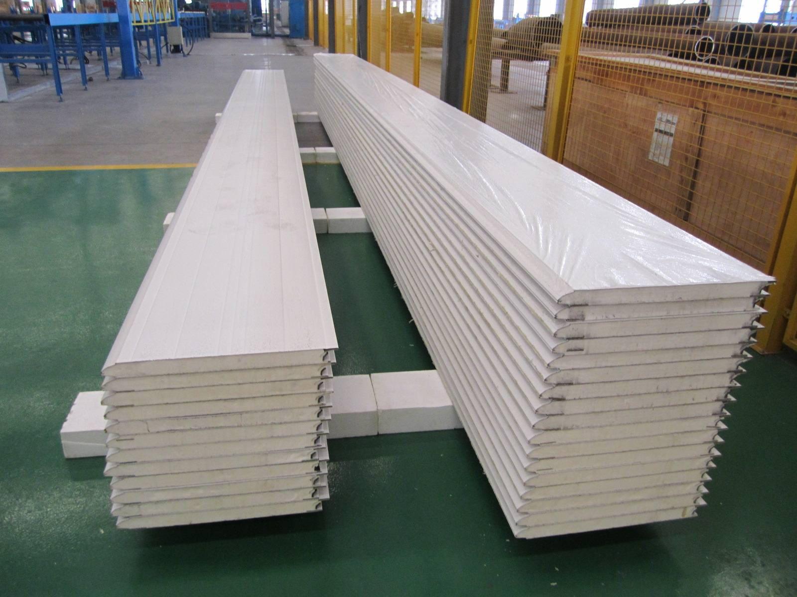 武汉聚氨复酯合板供应商  聚氨复酯合板厂家   批发聚氨复酯合板   聚氨复酯合板直销 武汉聚氨酯复合板供应商