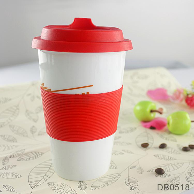 陶瓷杯生产厂家 双层陶瓷水杯供应商 陶瓷杯厂家价格 陶瓷马克杯定做