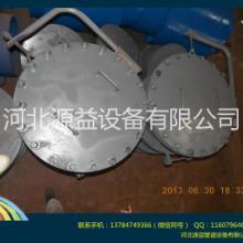 本厂专业生产   本厂直销常规人孔标准型号 常压人孔生产厂家