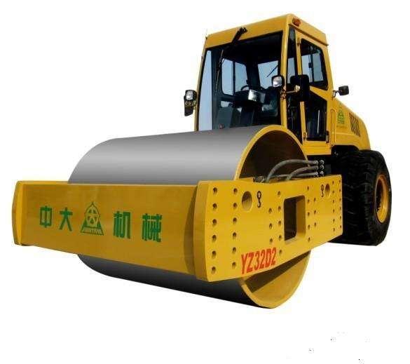 贵州32吨压路机出租@贵州32吨压路机出租市场@贵州那里32吨压路机出租