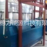 陕西范德力燃气锅炉 范德力燃气锅炉陕西推广厂家