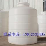 济南厂家直供PT5000L储罐 水塔  盐酸储罐