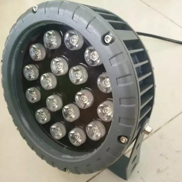 led投光灯价格   led投光灯定做 led投光灯生产厂家