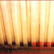 东阿聚氨酯冷库保温  聚氨酯发泡图片