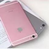 深圳高价回收手机配件 深圳手机配件回收电话 深圳手机回收智能主板