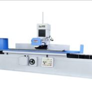 杭州高精度平面磨床供应商图片