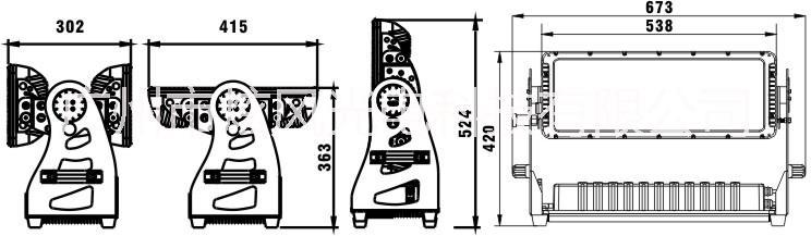 电路 电路图 电子 原理图 744_217