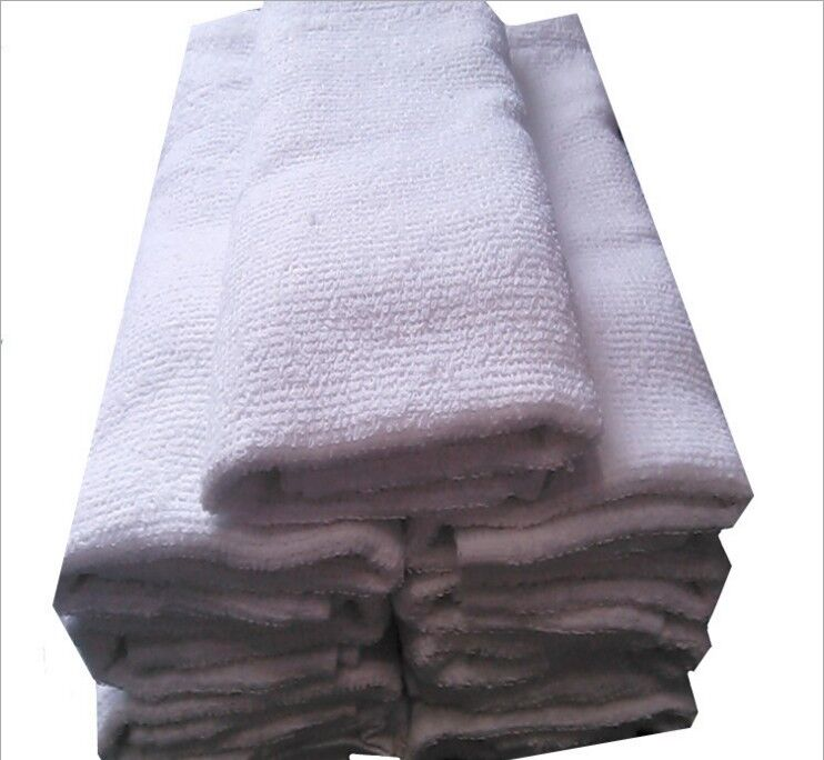 宾馆酒店毛巾图片/宾馆酒店毛巾样板图 (1)