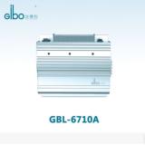 专业经销  GBL-6710A小便池感应器