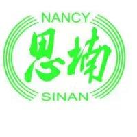 马林酸树脂  SNS-422松香改性不饱和酸树脂胶黏效果