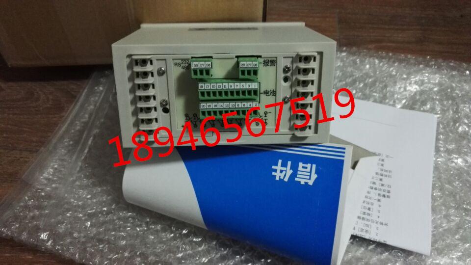 JDMF-03BW 电池检测仪报价